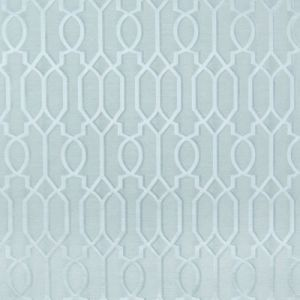 B6496 Aloe Greenhouse Fabric