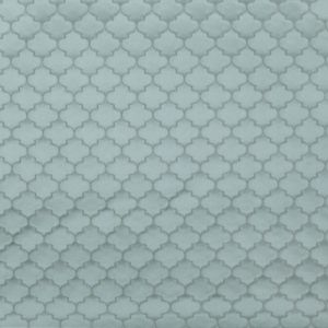 B6497 Mermaid Greenhouse Fabric