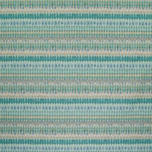 B6500 Turquoise Greenhouse Fabric