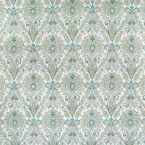 B6501 Jadestone Greenhouse Fabric