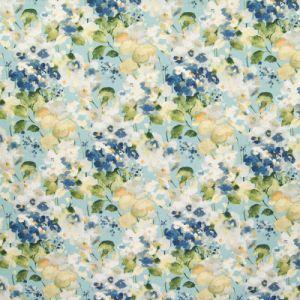 B6502 Spa Greenhouse Fabric