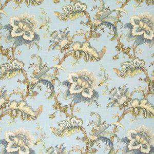 B6506 Topaz Greenhouse Fabric