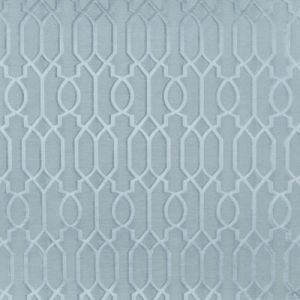 B6507 Slate Greenhouse Fabric