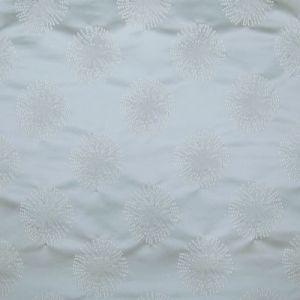 B6509 Hydrangea Greenhouse Fabric