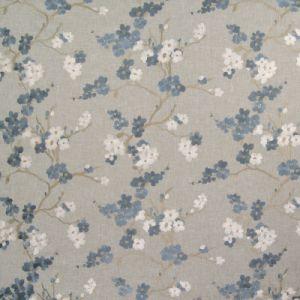 B6511 Glacier Greenhouse Fabric