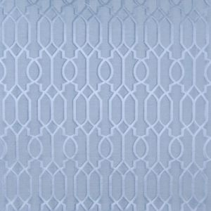 B6512 Pacific Greenhouse Fabric