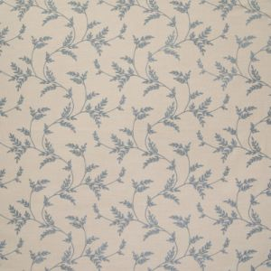 B6517 Glaze Greenhouse Fabric
