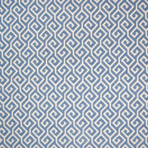 B6522 Sky Greenhouse Fabric