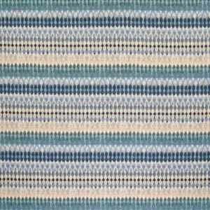 B6523 Denim Greenhouse Fabric