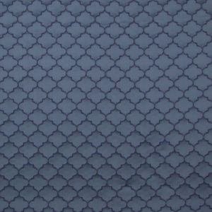 B6524 Lapis Greenhouse Fabric