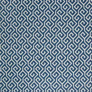 B6525 Slate Greenhouse Fabric