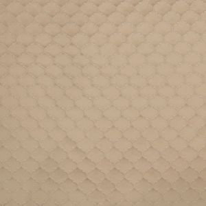 B6527 Wheat Greenhouse Fabric