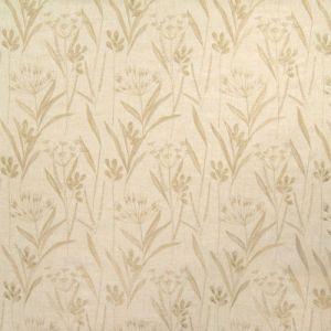 B6528 Dandelion Greenhouse Fabric