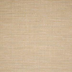 B6529 Haystack Greenhouse Fabric