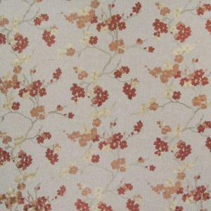 B6531 Grass Greenhouse Fabric