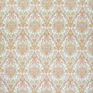 B6534 Candelight Greenhouse Fabric