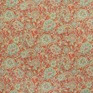 B6535 Brick Greenhouse Fabric
