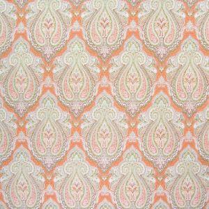 B6537 Spice Greenhouse Fabric