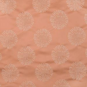 B6539 Bellini Greenhouse Fabric