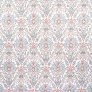 B6540 Cameo Greenhouse Fabric