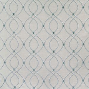 B6550 Mallard Greenhouse Fabric