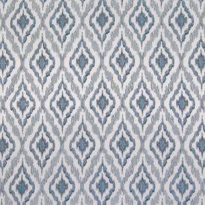 B6551 Waterfall Greenhouse Fabric