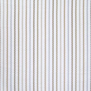 B6552 Pearl Greenhouse Fabric
