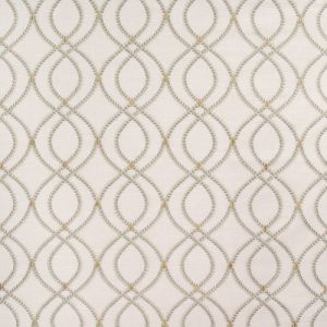B6555 Pear Greenhouse Fabric