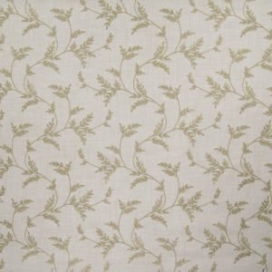 B6556 Amber Greenhouse Fabric