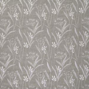 B6559 Linen Greenhouse Fabric