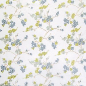 B6560 Nightingale Greenhouse Fabric