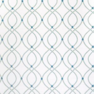 B6561 Mermaid Greenhouse Fabric
