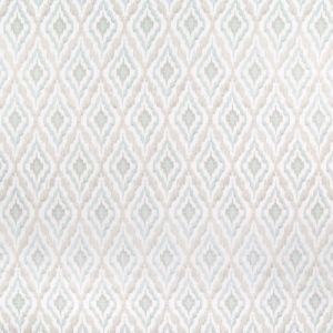B6562 Tiffany Greenhouse Fabric