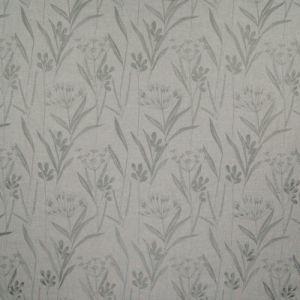 B6564 Cactus Greenhouse Fabric