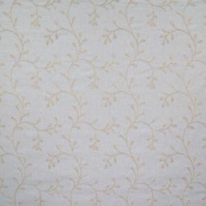 B6565 Mist Greenhouse Fabric
