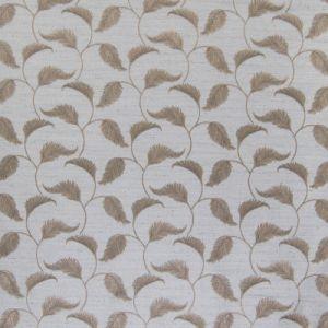 B6567 Mineral Greenhouse Fabric