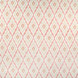 B6570 Coral Greenhouse Fabric