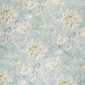 B6580 Waterleaf Greenhouse Fabric