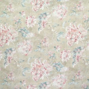 B6581 Rosequartz Greenhouse Fabric