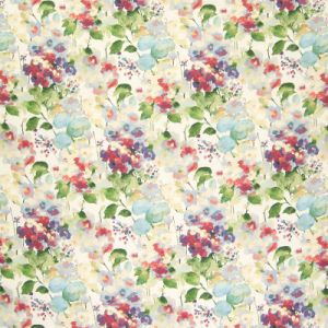 B6582 Jubilee Greenhouse Fabric