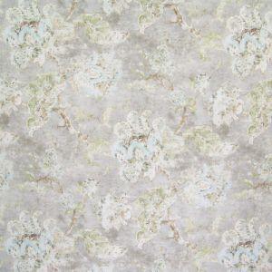 B6583 Stone Harbor Greenhouse Fabric