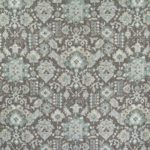 B6586 Polar Grey Greenhouse Fabric