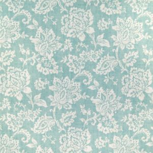 B6587 Seafoam Greenhouse Fabric