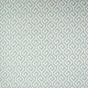 B6588 Seaglass Greenhouse Fabric