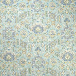 B6589 Aquarius Greenhouse Fabric
