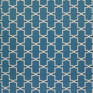 B6595 Caspian Greenhouse Fabric