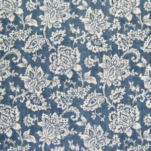 B6596 Baltic Greenhouse Fabric