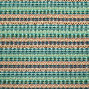 B6597 Multi Greenhouse Fabric