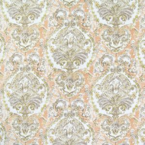 B6598 Desert Greenhouse Fabric