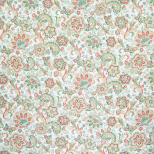 B6599 Alabaster Greenhouse Fabric